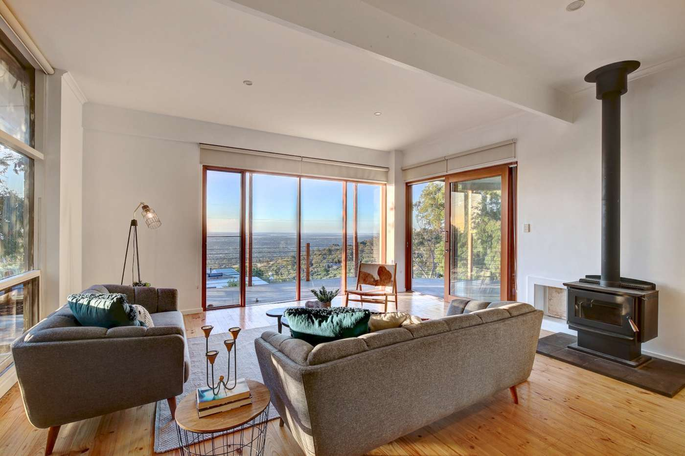 Sixth view of Homely house listing, 73 Woodland Way, Teringie SA 5072