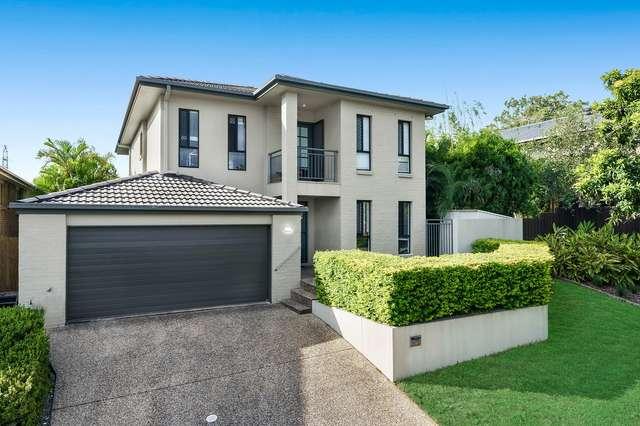 31 Moonie Avenue, Murarrie QLD 4172