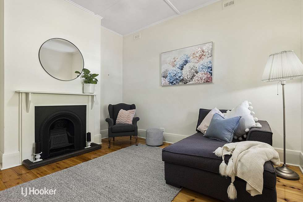 Second view of Homely house listing, 19 Gwynne Street, Firle SA 5070