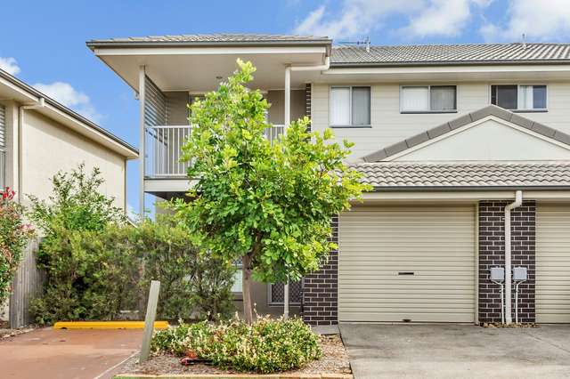 194/1 Bass Court, North Lakes QLD 4509