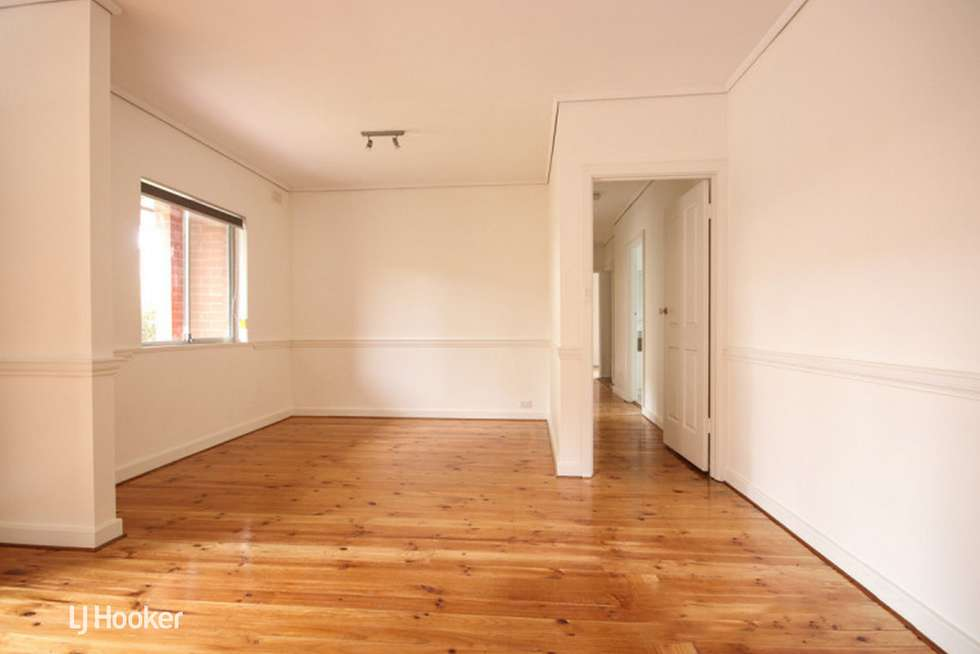 Second view of Homely unit listing, 8/12 Ashbrook Avenue, Payneham SA 5070