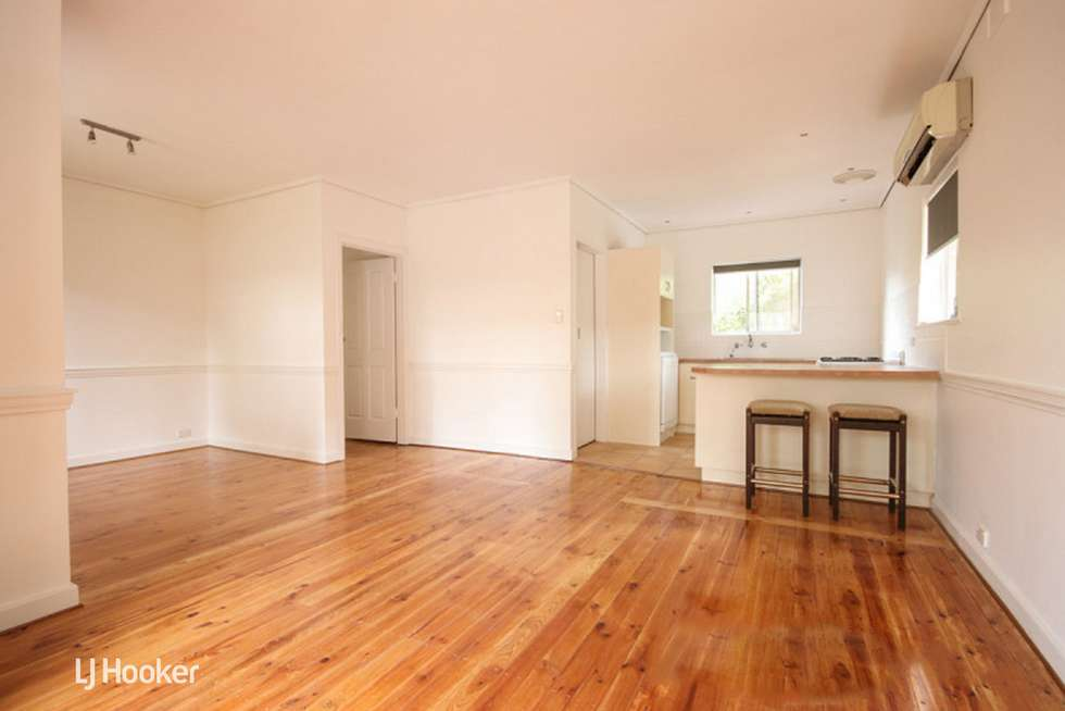 Third view of Homely unit listing, 8/12 Ashbrook Avenue, Payneham SA 5070