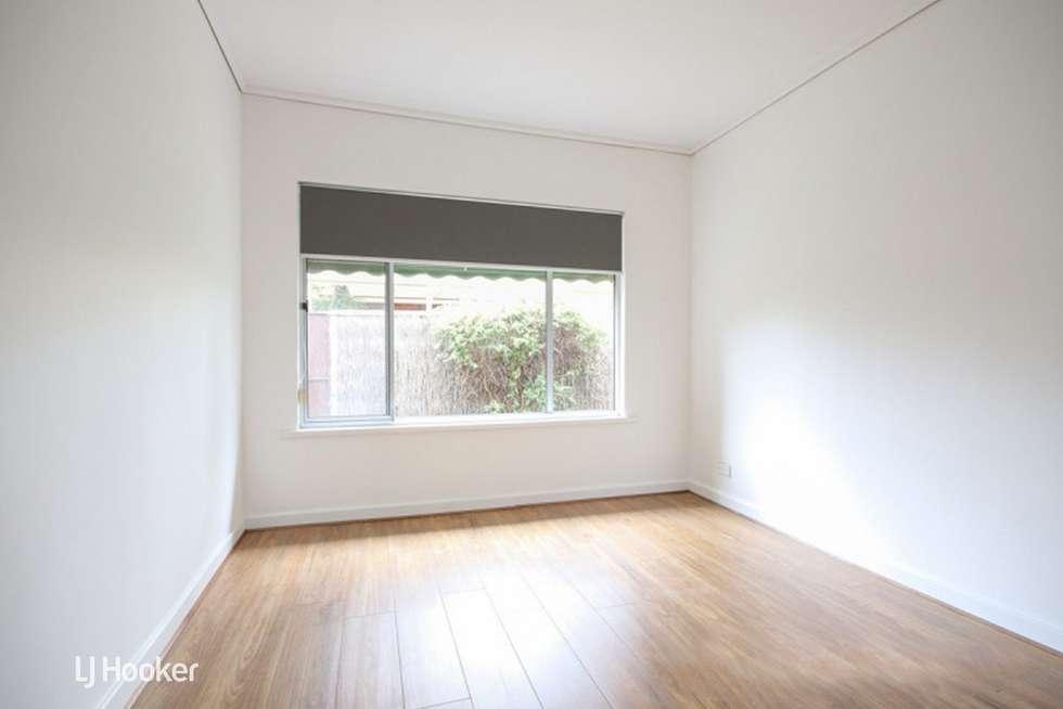 Fourth view of Homely unit listing, 8/12 Ashbrook Avenue, Payneham SA 5070