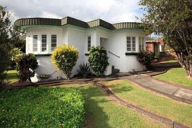 48 Broadwater Road, Mount Gravatt East QLD 4122