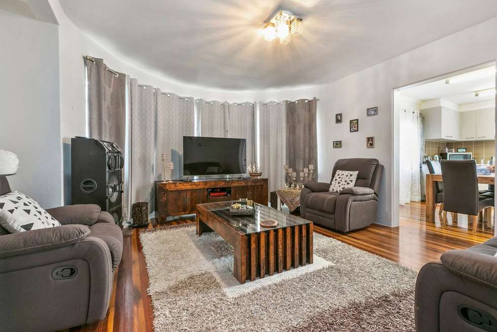 Fourth view of Homely house listing, 48 Broadwater Road, Mount Gravatt East QLD 4122