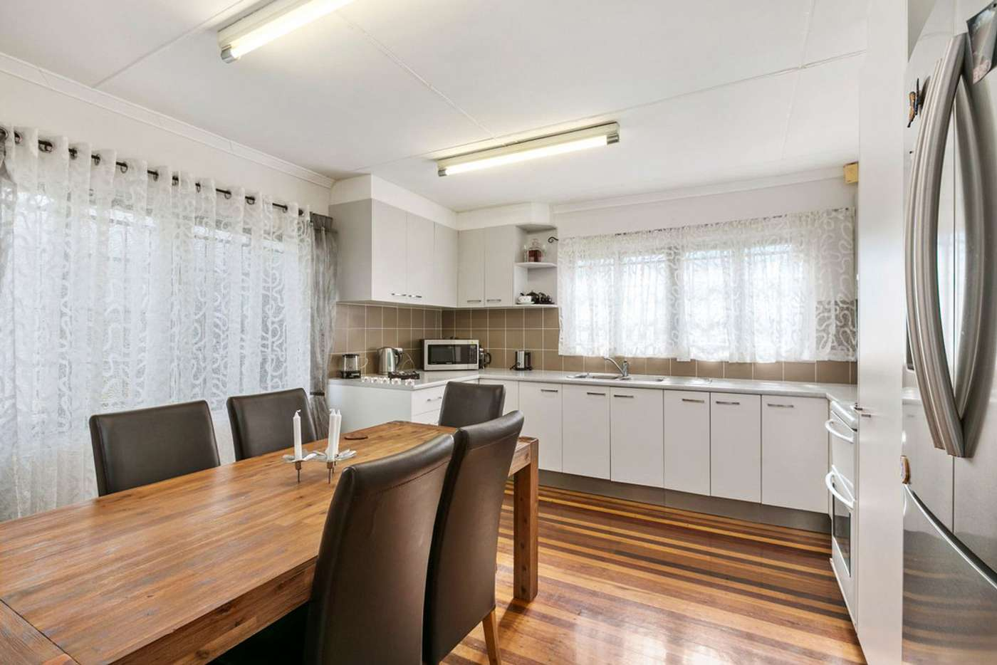 Sixth view of Homely house listing, 48 Broadwater Road, Mount Gravatt East QLD 4122