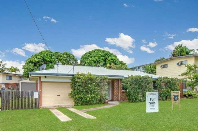 10 Ward Close, South Gladstone QLD 4680