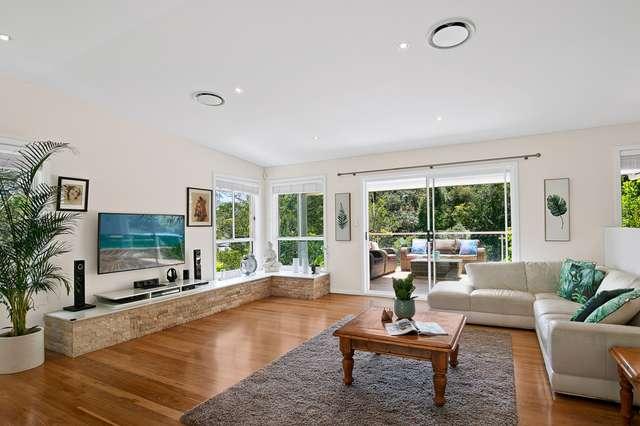 14 Wiruna Crescent, Newport NSW 2106