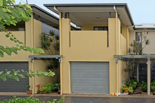 2/3 Swordgrass Court, Kallangur QLD 4503