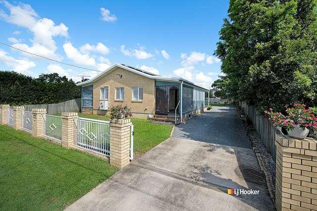 12 Elsie Street, Kallangur QLD 4503