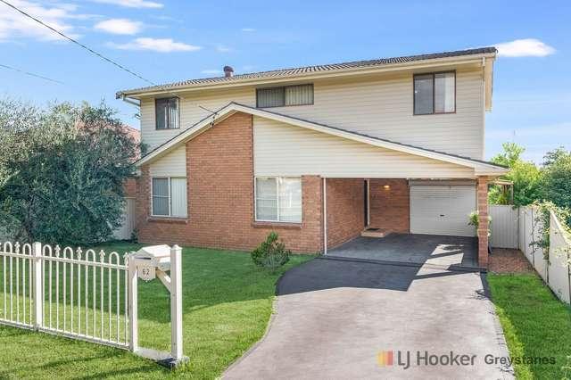62 Girraween Road, Girraween NSW 2145