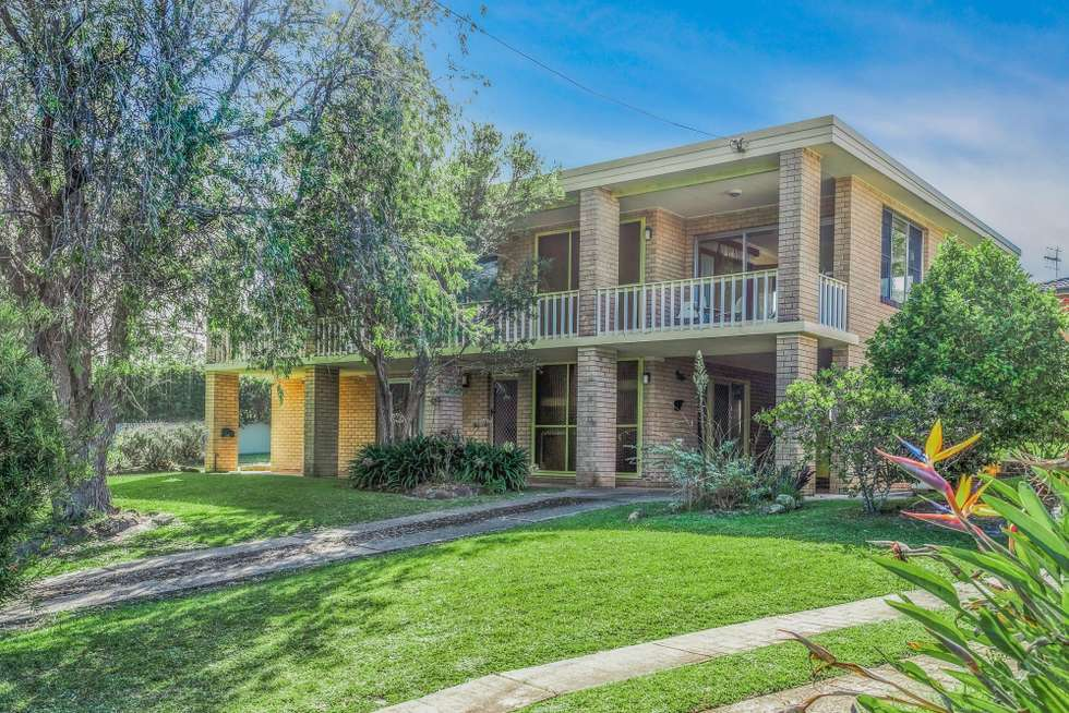 Second view of Homely house listing, 64 Clyde Street, Mollymook NSW 2539