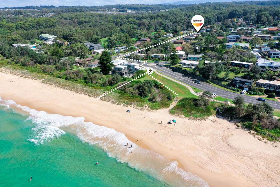 Third view of Homely house listing, 64 Clyde Street, Mollymook NSW 2539