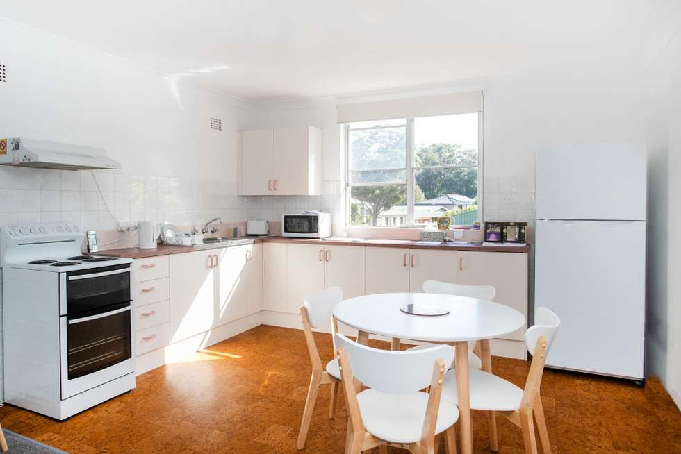 Fourth view of Homely house listing, 64 Clyde Street, Mollymook NSW 2539