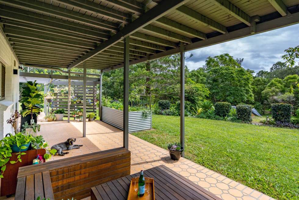 Third view of Homely house listing, 5 Charles Kurz Drive, Worongary QLD 4213