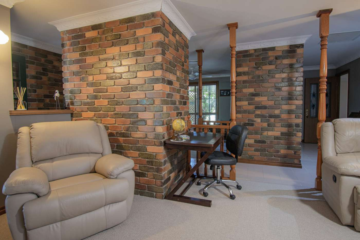 Seventh view of Homely house listing, 8 Matthew Jones Drive, Rosenthal Heights QLD 4370