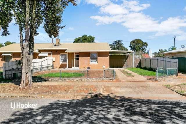 62 Underdown Road, Elizabeth South SA 5112
