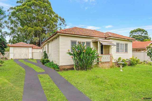 26 St Johns Road, Auburn NSW 2144