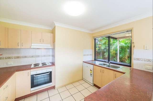 22/442 Pine Ridge Road, Coombabah QLD 4216
