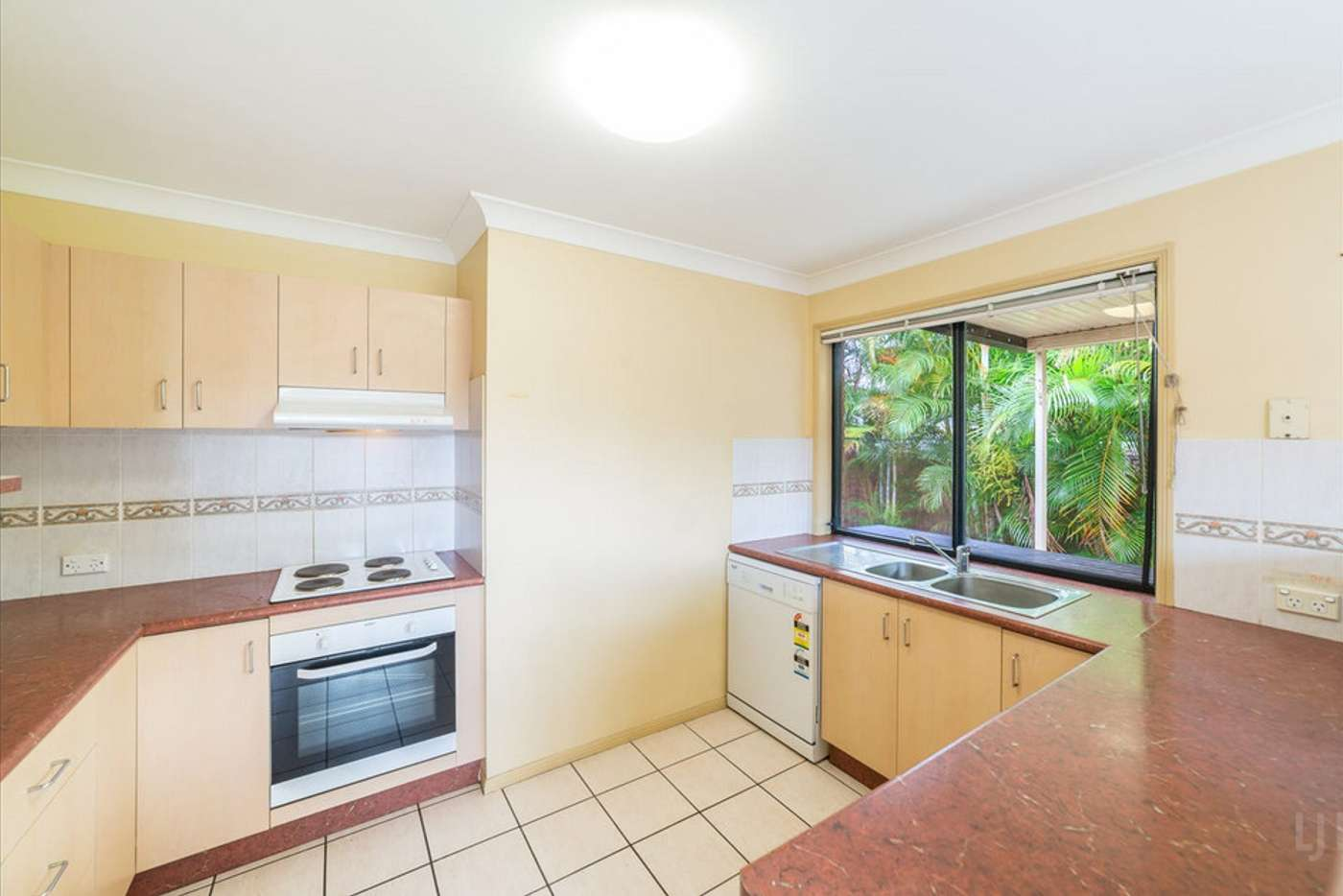 Main view of Homely semiDetached listing, 22/442 Pine Ridge Road, Coombabah QLD 4216