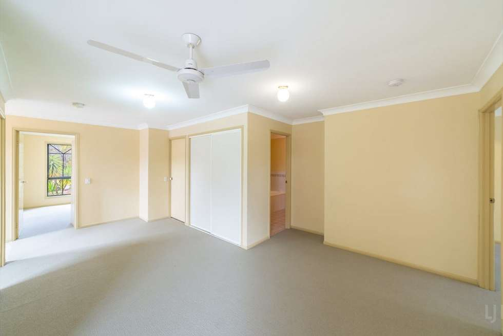 Third view of Homely semiDetached listing, 22/442 Pine Ridge Road, Coombabah QLD 4216