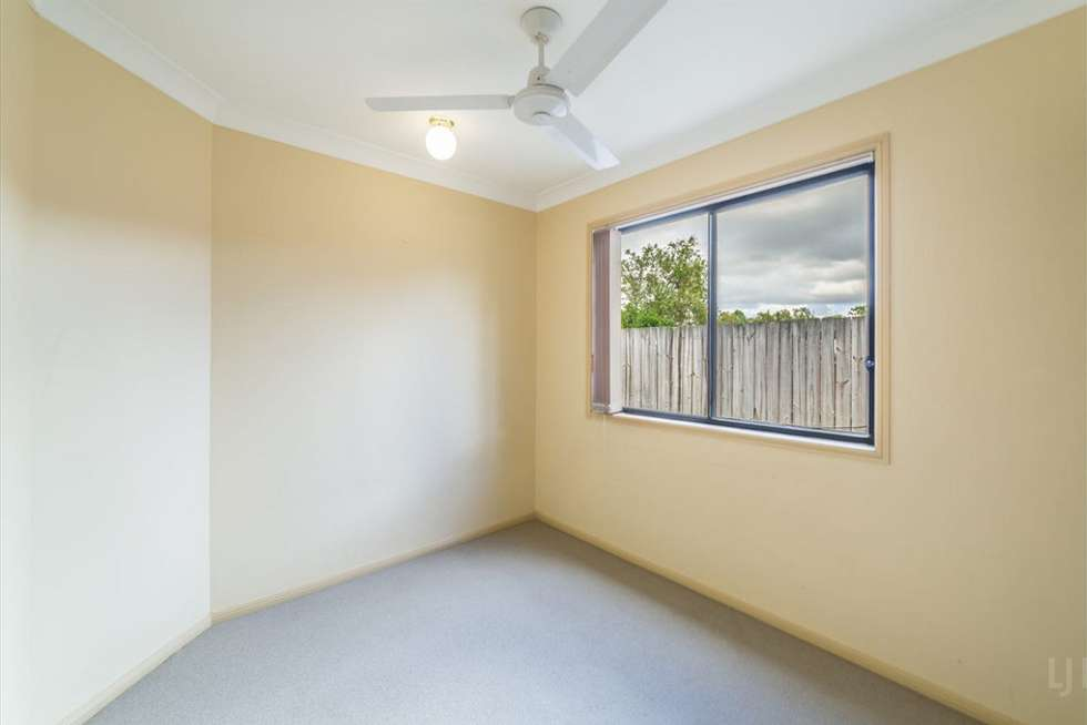 Fifth view of Homely semiDetached listing, 22/442 Pine Ridge Road, Coombabah QLD 4216