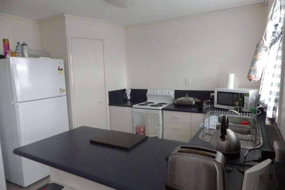 Second view of Homely house listing, 129 Quintin Street, Roma QLD 4455