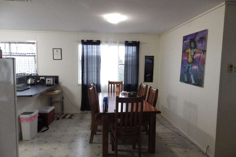 Third view of Homely house listing, 129 Quintin Street, Roma QLD 4455