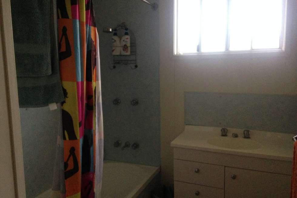 Fifth view of Homely house listing, 129 Quintin Street, Roma QLD 4455