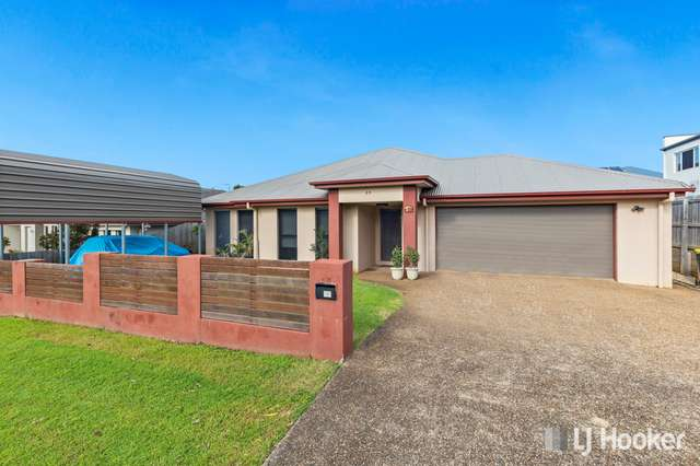 29 Hoskins Drive, Wellington Point QLD 4160