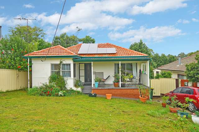 39 George Street, Campbelltown NSW 2560