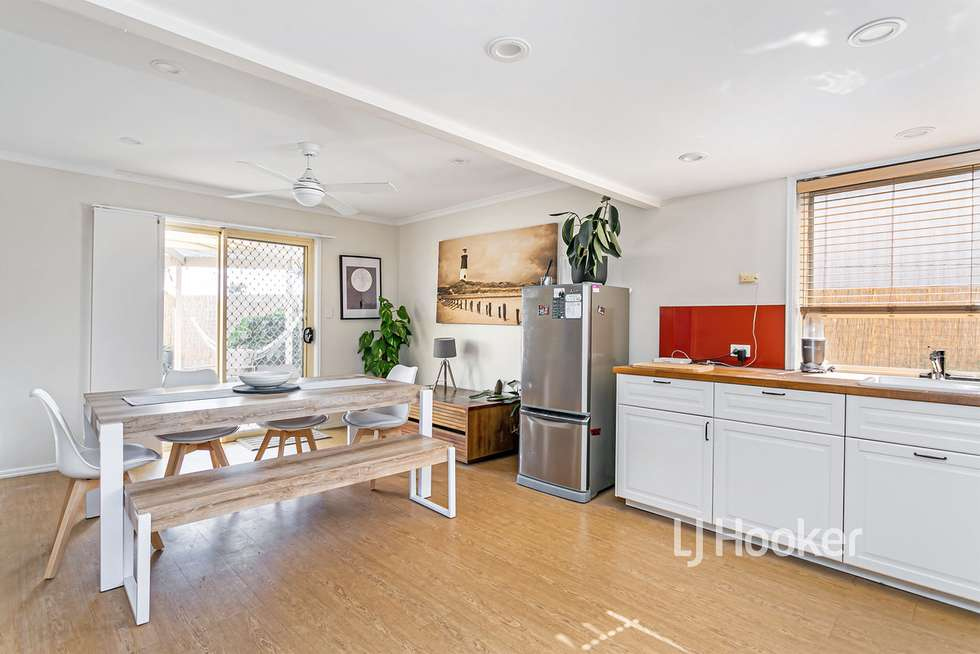 Second view of Homely townhouse listing, 5/251 Military Road, West Lakes Shore SA 5020
