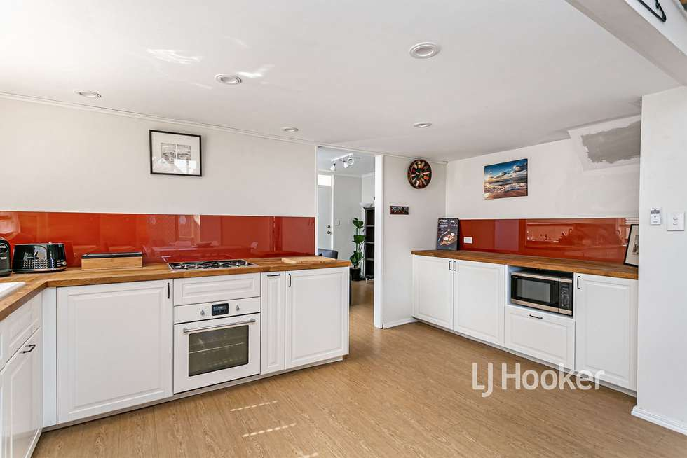 Third view of Homely townhouse listing, 5/251 Military Road, West Lakes Shore SA 5020