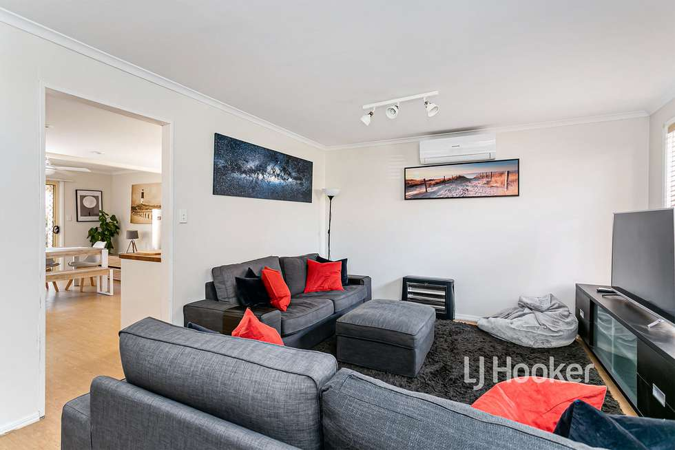 Fourth view of Homely townhouse listing, 5/251 Military Road, West Lakes Shore SA 5020