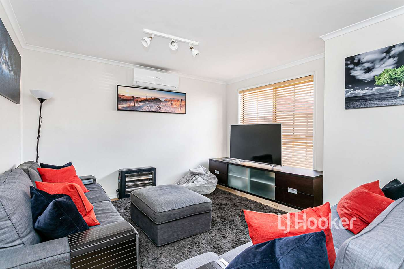 Fifth view of Homely townhouse listing, 5/251 Military Road, West Lakes Shore SA 5020