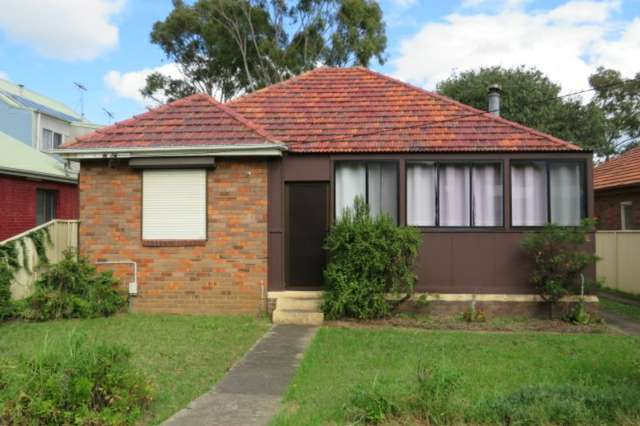 121 Dumaresq Street, Campbelltown NSW 2560