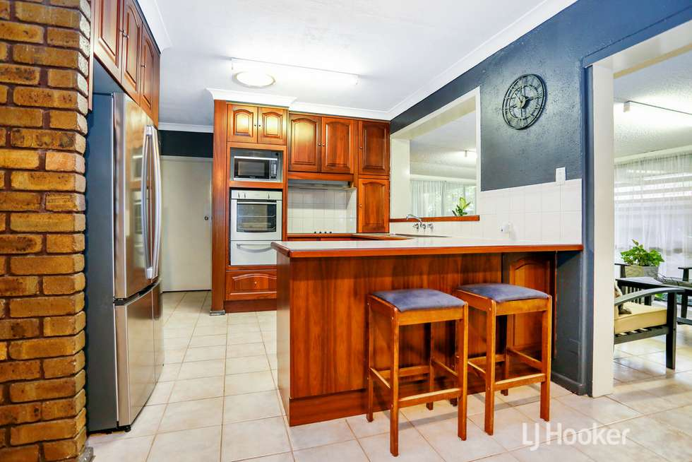 Third view of Homely house listing, 57 Jones Street, Collie WA 6225