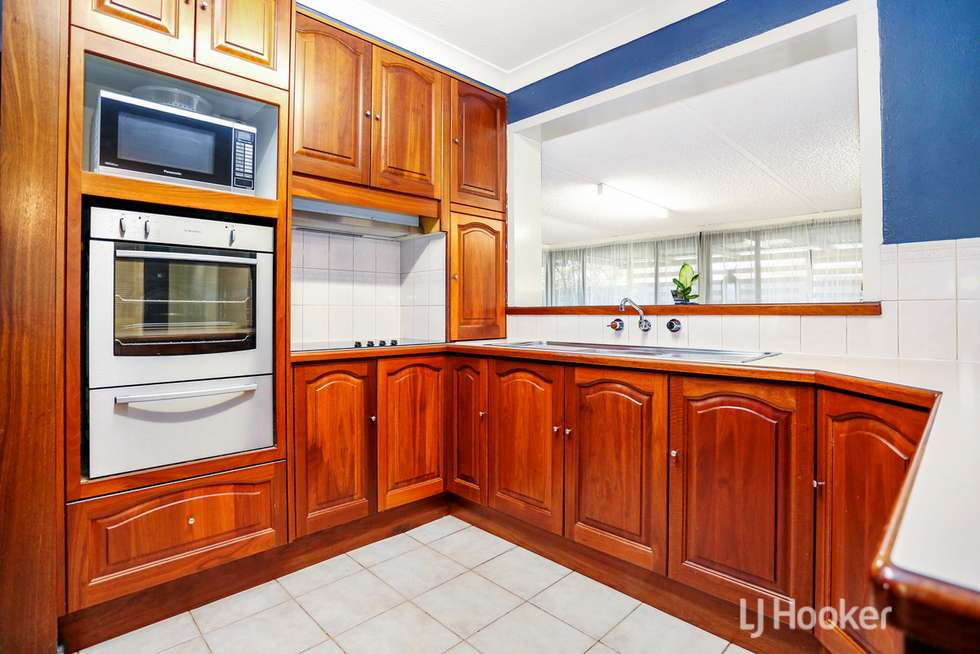 Fourth view of Homely house listing, 57 Jones Street, Collie WA 6225