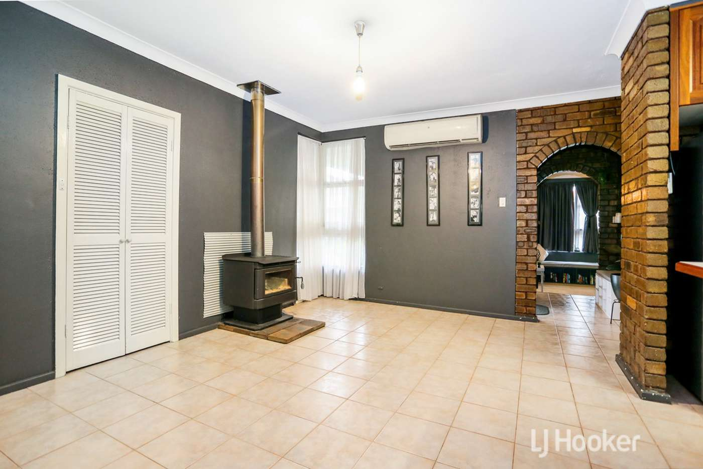 Fifth view of Homely house listing, 57 Jones Street, Collie WA 6225