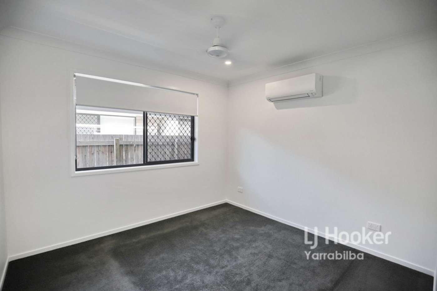 Sixth view of Homely house listing, 7 Harmony Street, Yarrabilba QLD 4207