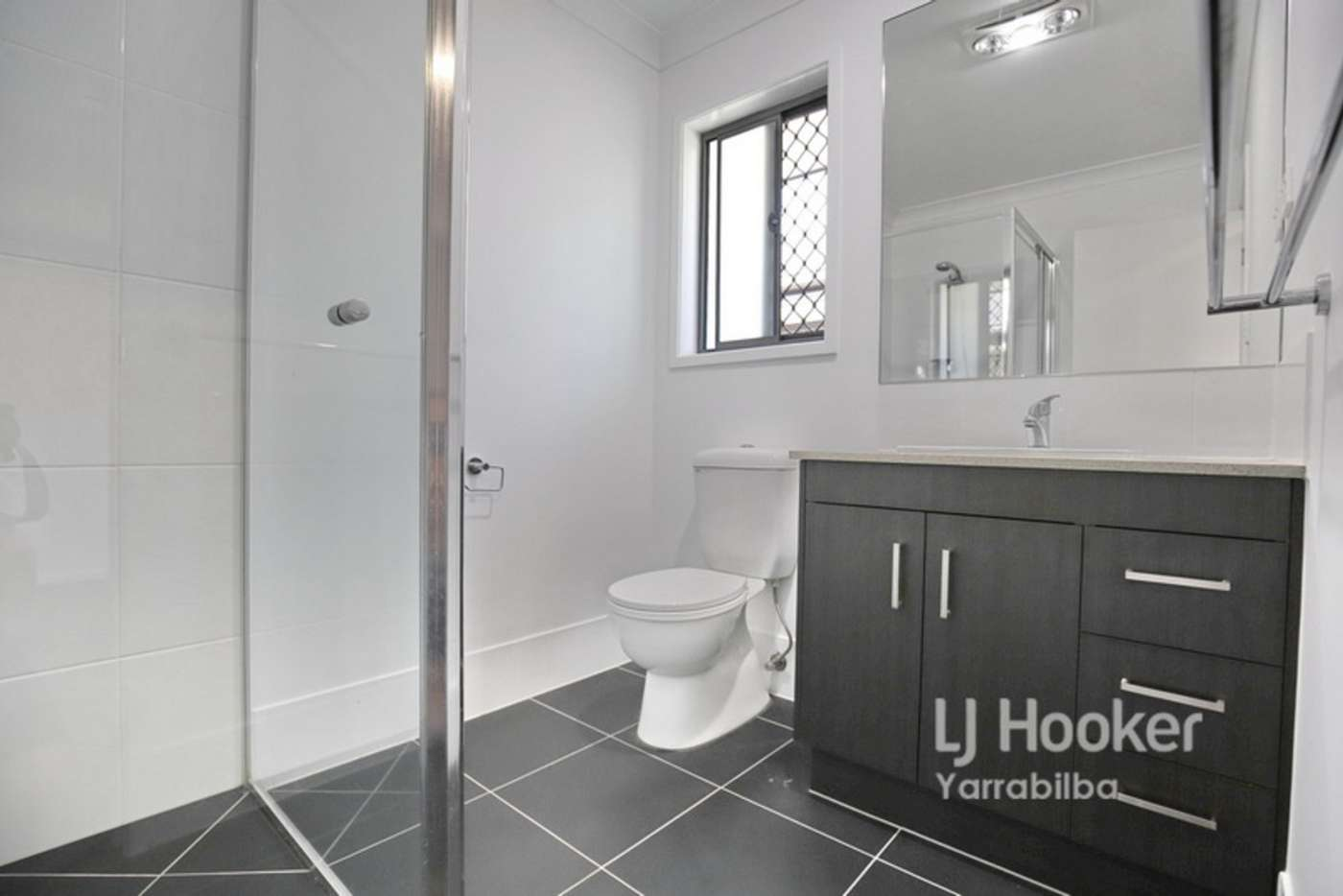 Seventh view of Homely house listing, 7 Harmony Street, Yarrabilba QLD 4207