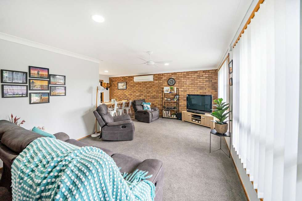 Fourth view of Homely house listing, 7 Talawong Drive, Taree NSW 2430