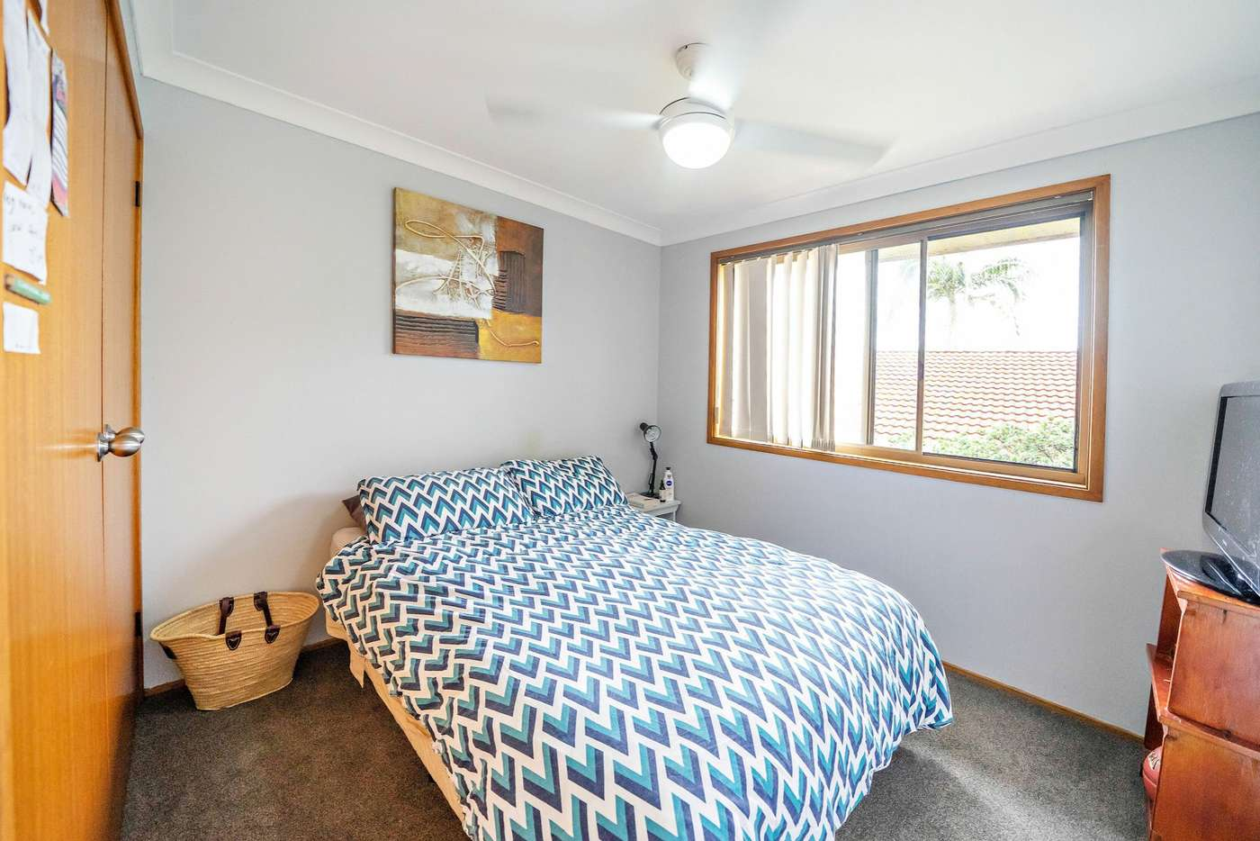 Sixth view of Homely house listing, 7 Talawong Drive, Taree NSW 2430