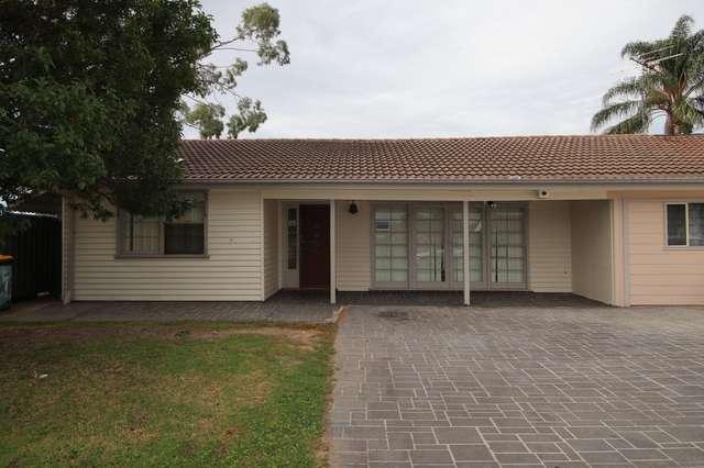27 Merrina Street, Hebersham NSW 2770
