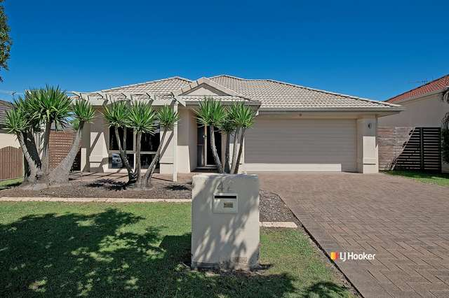 42 Gannet Circuit, North Lakes QLD 4509