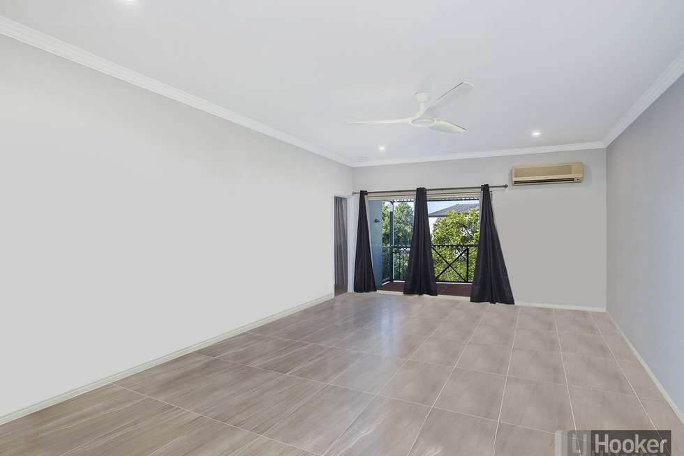 Third view of Homely apartment listing, 13/82 Limetree Parade, Runaway Bay QLD 4216