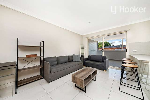 3 Crinan Street, Hurlstone Park NSW 2193