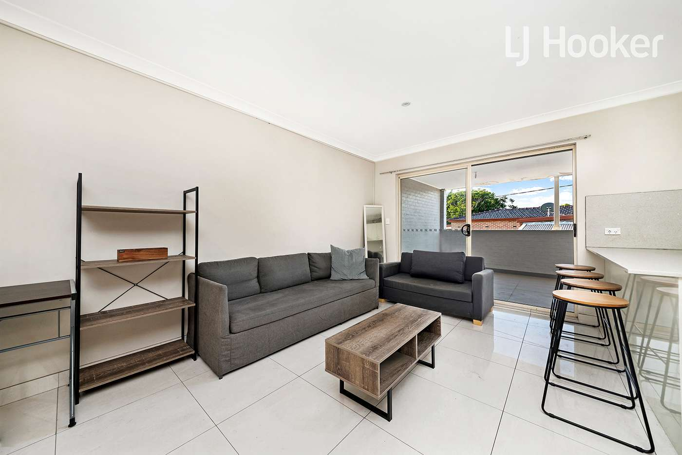 Main view of Homely house listing, 3 Crinan Street, Hurlstone Park NSW 2193