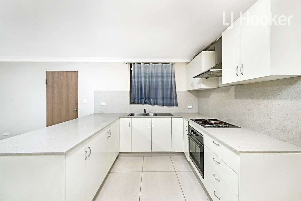 Fourth view of Homely house listing, 3 Crinan Street, Hurlstone Park NSW 2193