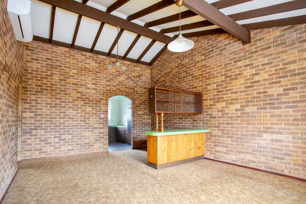 Fourth view of Homely unit listing, 6/12 Austral Parade, East Bunbury WA 6230